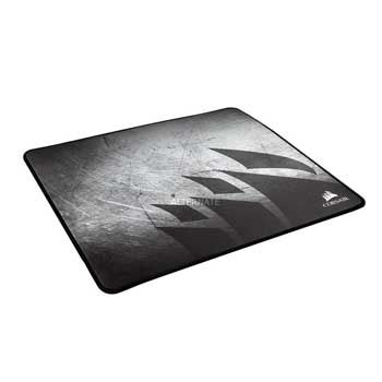 Mouse Pad Corsair MM350 X-Large CH-9413561-WW