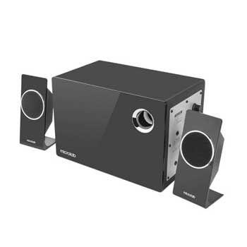 Loa Bluetooth 2.1 MICROLAB M-660BT