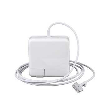 Adapter Apple 45W (2012)