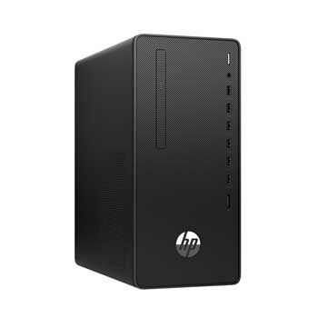 HP 280 Pro G6 Microtower (276Y5PA)