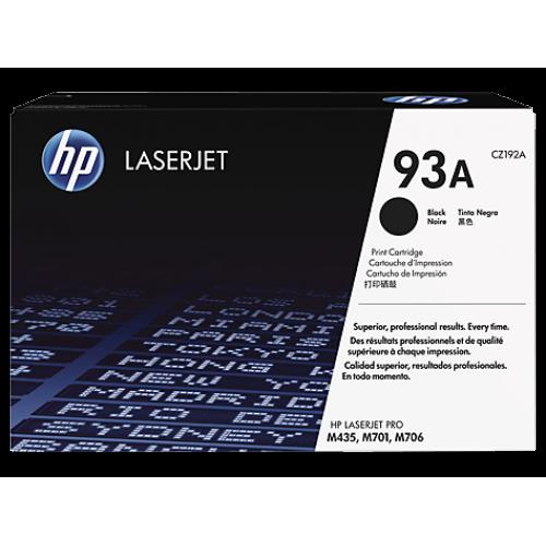 HP CZ192A (HP 93A)