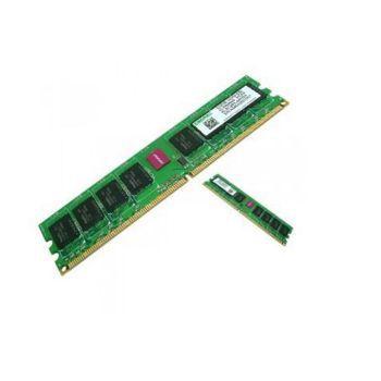 8GB DDRAM 3 1600 KINGMAX (không nano)