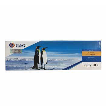 DRUM G&G NT-DH232C