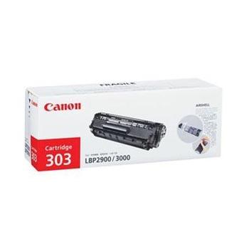 CANON EP303
