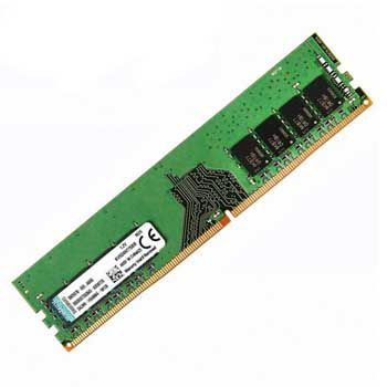 8GB DDRAM 4 3200 KINGSTON