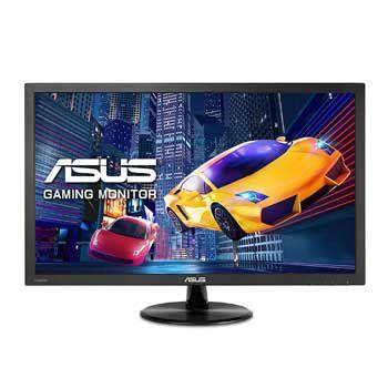 """LCD 21.5"""" ASUS VP228HE"""