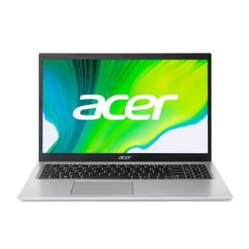 Acer A515-56G-51YL (002)(BẠC)