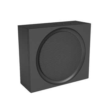 Loa MICROLAB D16 Bluetooth