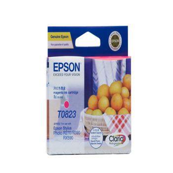 EPSON T1221/T1222/1223/1224/1225/1226