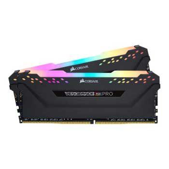 16GB DDRAM 4 3000 CORSAIR VENGEANCE PRO(KIT)