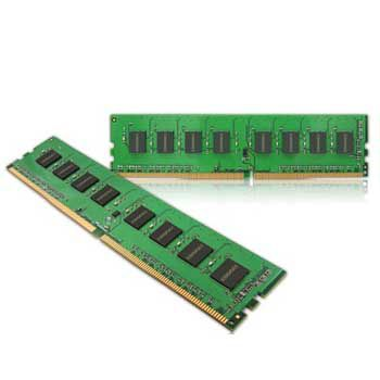16GB DDRAM 4 2666 KINGMAX