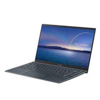 ASUS Zenbook UX325EA-EG079T