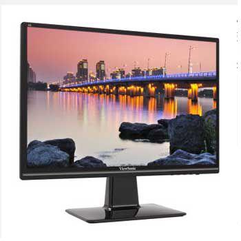 "LCD 19.5"" VIEWSONIC VX2039sa"