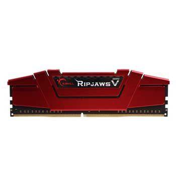 8GB DDRAM 4 2666 G.Skill -8GVR
