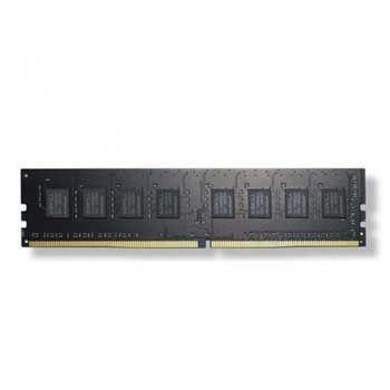16GB DDRAM 4 2666 G.Skill -16GIS