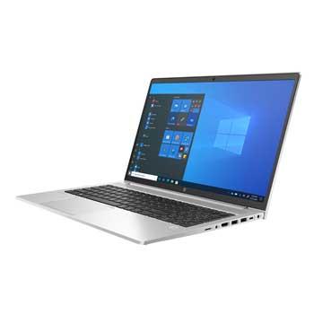 HP Probook 450 G8 - 2H0U4PA (BẠC)