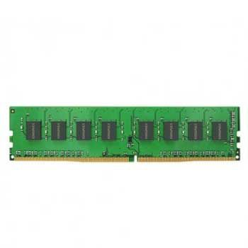 4GB DDRAM 4 2666 KINGMAX