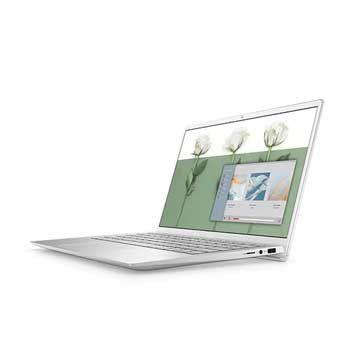 Dell Inspiron 13-5301 (N3I3016W) (Silver)