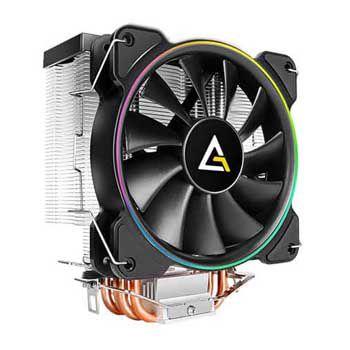 Fan Antec A400 RGB