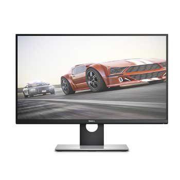 """LCD 27"""" DELL S2716DG"""