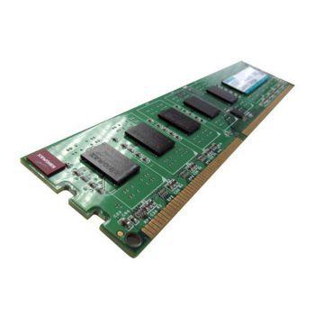 4GB DDRAM 3 1600 KINGMAX (không nano)