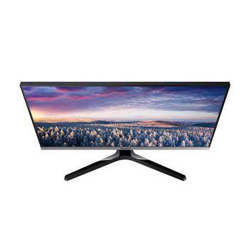 """LCD 27"""" SAMSUNG LS27R350FHEXXV (Màu Đen)"""