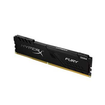 16GB DDRAM 4 3600 KINGSTON HyperX Fury
