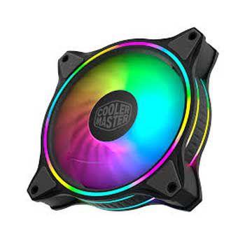 Fan Case Cooler Master MF120 HALO