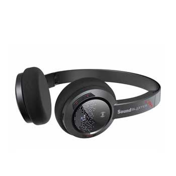 HEADPHONE CREATIVE Bluetooth Sound Blaster JAM