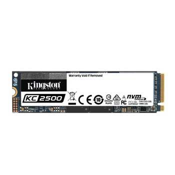 250GB KINGSTON SKC2500M8/250G