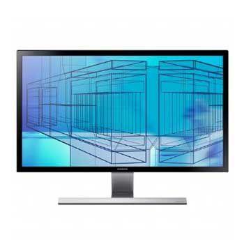 "LCD 28"" SAMSUNG LU28E590DS/XV"