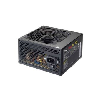 700W ACBEL I-Power G700