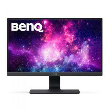"LCD 27"" BENQ GW2780"