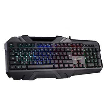 A4TECH Bloody B150N ILLUMINATE Gaming