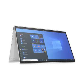 HP EliteBook X360 1040 G8 (3G1H4PA) BẠC