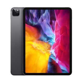 iPad Pro 2020 11 inch Wi-Fi + Cellular (MY2V2ZA/A - Space Grey)