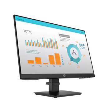 "LCD 23.8"" HP P24 (1A7E5AA)"