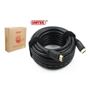 CABLE HDMI Unitek YC 171A
