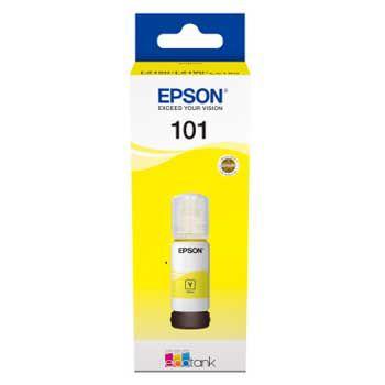 EPSON C13T03Y400
