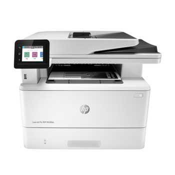 Máy in HP LaserJet Pro MFP M428FDN W1A29A