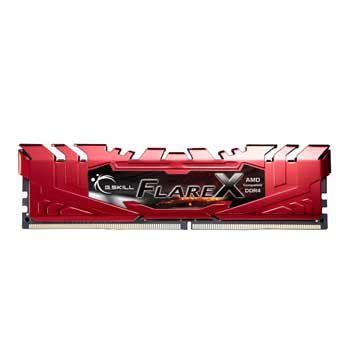 8GB DDRAM 4 2400 G.Skill -8GFXR