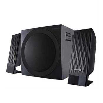 Loa MICROLAB M300BT (2.1) Bluetooth