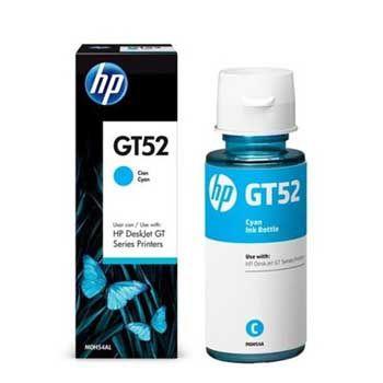 Mực in HP M0H54AA (GT52)