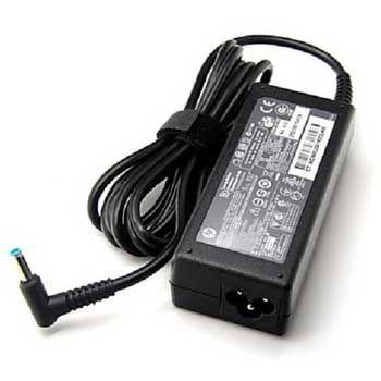 Adapter HP Notebook 3.33A ( Đầu Kim Nhỏ )