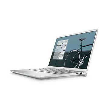 Dell Inspiron 15- 5402 (70243201)
