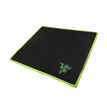 Mouse Pad KINGMASTER Q6
