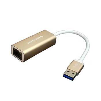 CÁP USB 3.0 -> LAN KINGMASTER (