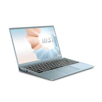 MSI 14 B11SB-074VN (Blue Stone)