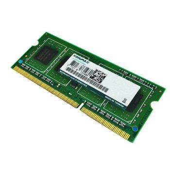 8GB DDRAM 4 Notebook KINGMAX