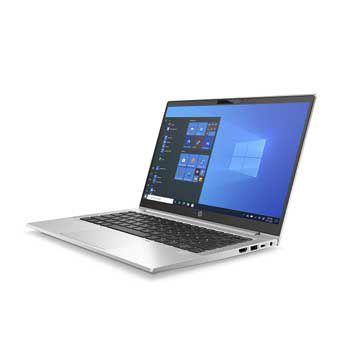 HP Probook 430 G8 - 2H0N5PA